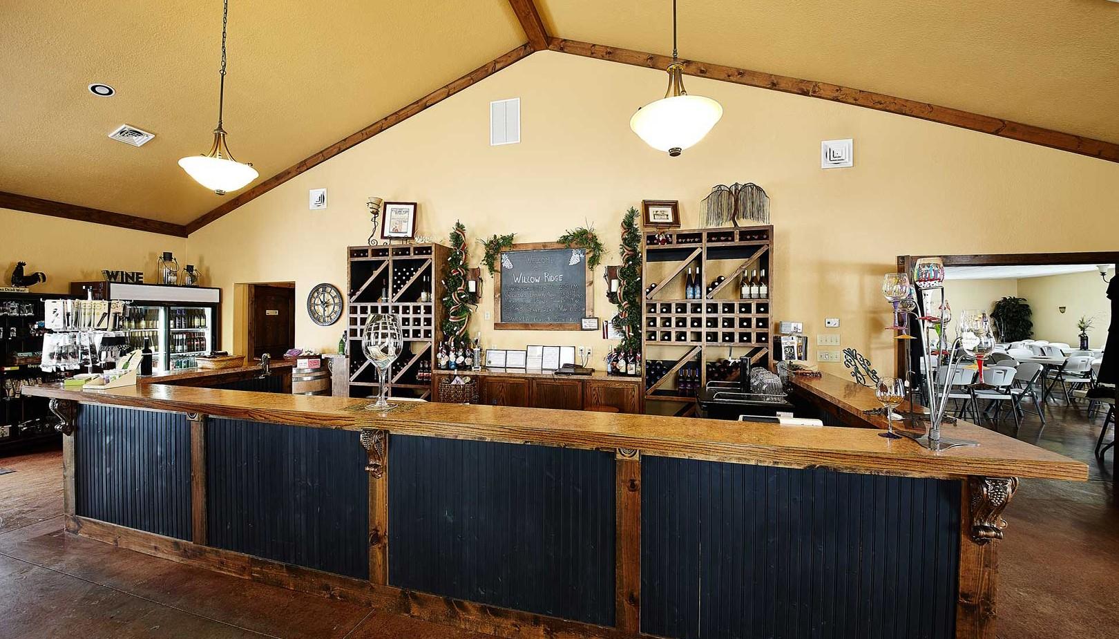lake-shelbyville-wineries-willow-ridge