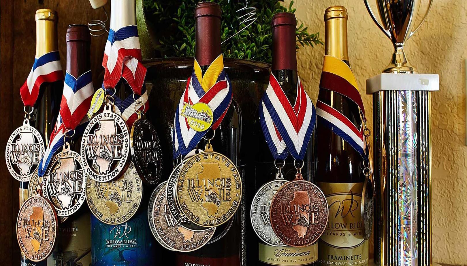 willow-ridge-winery-award-winning-wine-illinois-1920x1080