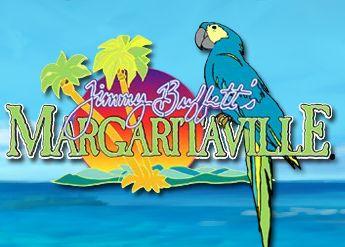 Margaritaville 2