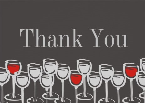 thank-you-glasses